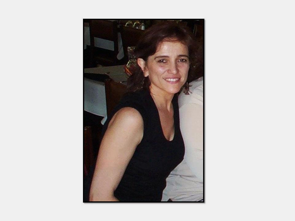 Doctora Beatriz Castro