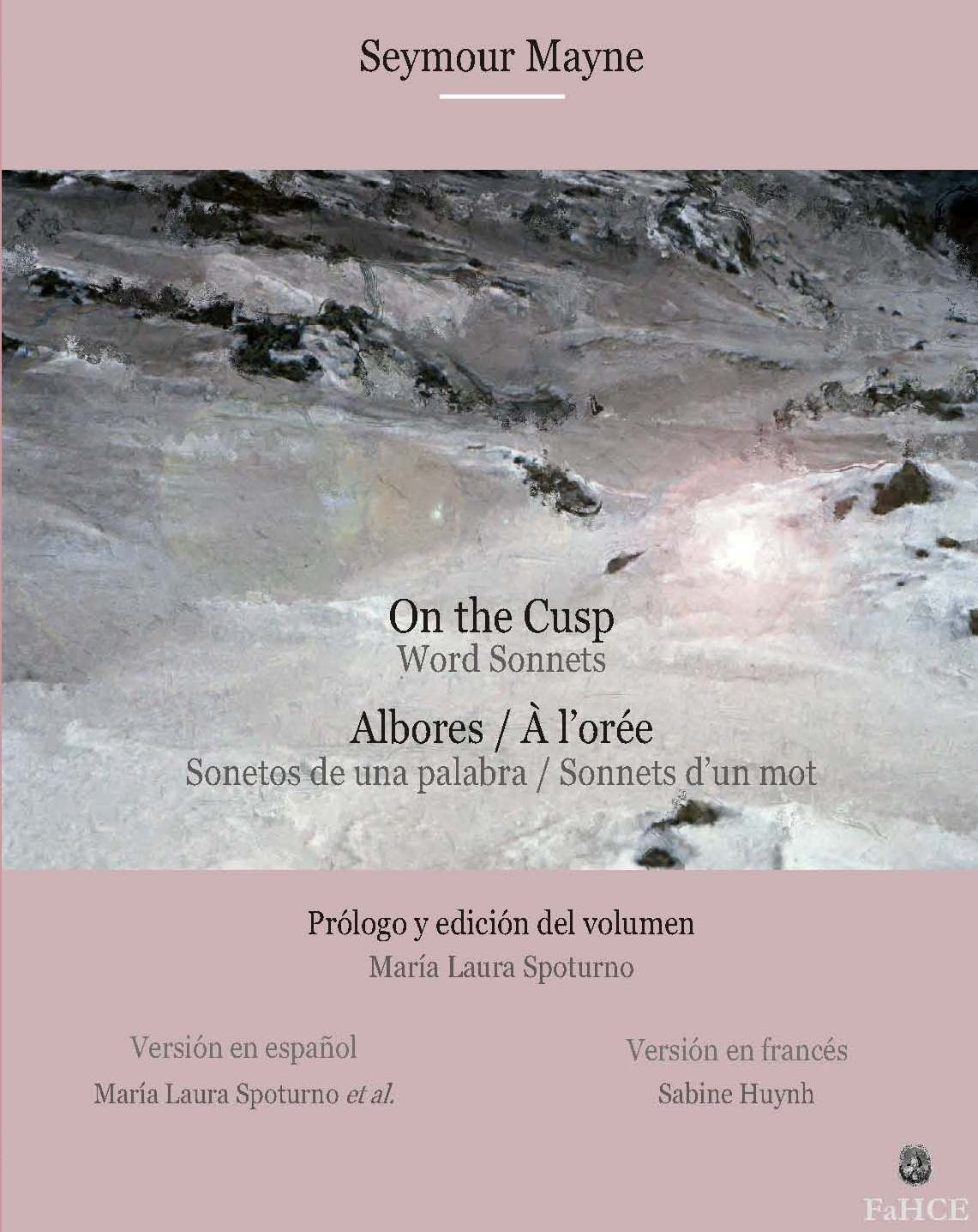 Portada de On the Cusp, Albores, Àl'orée