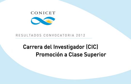 Resultados-Promoción-CIC-2012-2