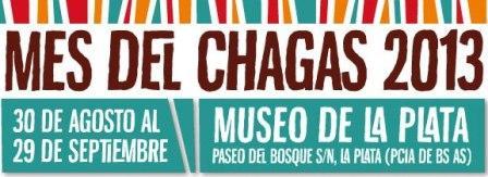 Actividades por el Mes del Chagas