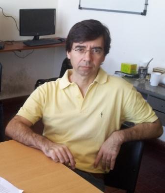 Guillermo Banzato