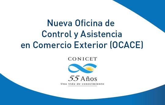 OCACE