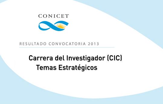 Resultado-CIC-Temas-Estratégicos-2013