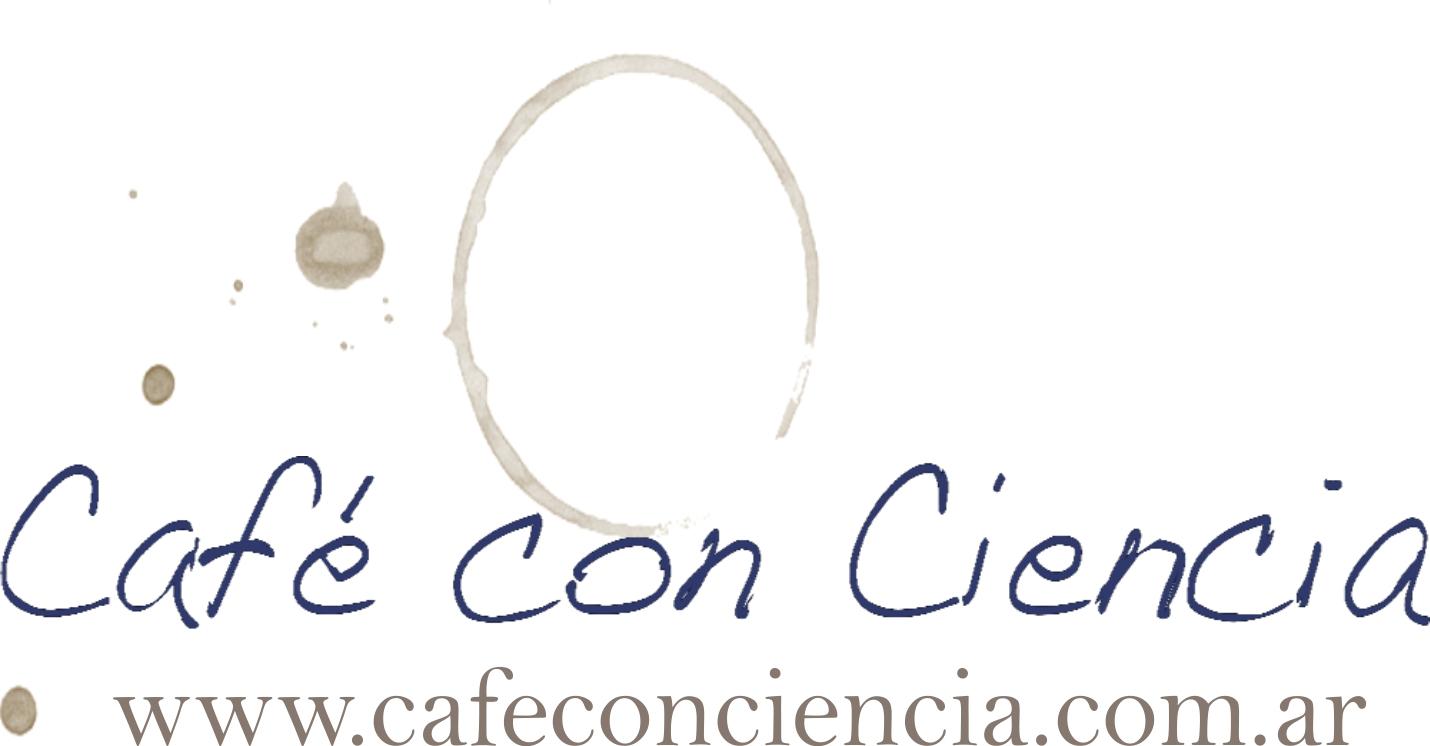 Café con Ciencia