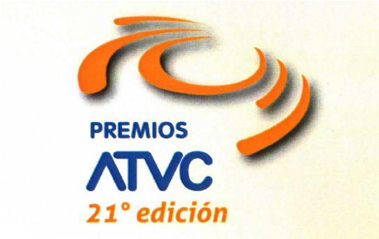 Premios ATVC 2013