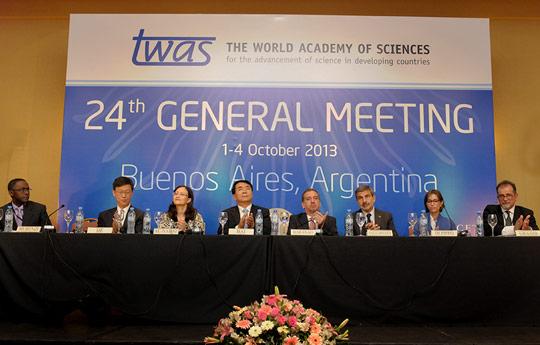Twas-en-Buenos-Aires-01