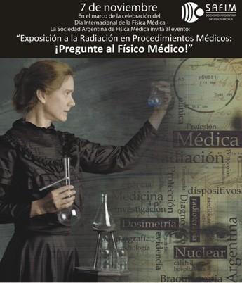 Jornada de Física Médica2