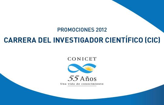 PROMOCION-2012-CIC