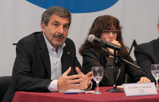 Salvarezza-acompañó-la-presentación-del-Plan-Nacional-de-Ciencia-Tecnología-e-Innovación