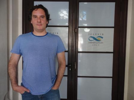 Osvaldo Chara (1)