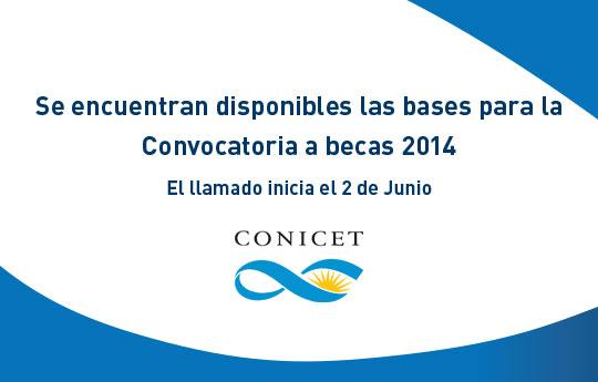 Placa-Becas-2014