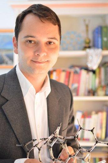 Luis Foà Torres