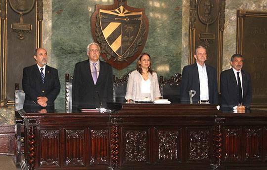 El-CONICET-y-la-UNLP-acordaron-acciones-conjuntas-de-cooperación-con-Cuba