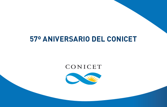 57-aniversario