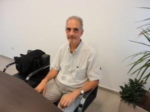 Doctor Carlos Della Védova