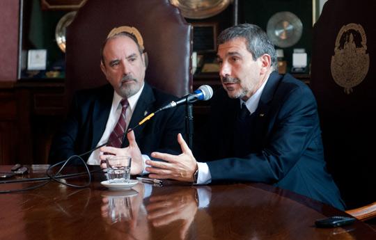 El-CONICET-firmó-el-convenio-de-conformación-del-Observatorio-Medioambiental-de-La-Plata