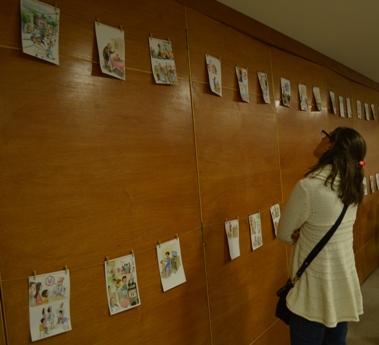 Muestra de ilustraciones2