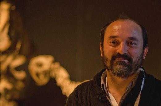Juan Carlos Fernicola