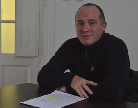 Leopoldo Soibelzon