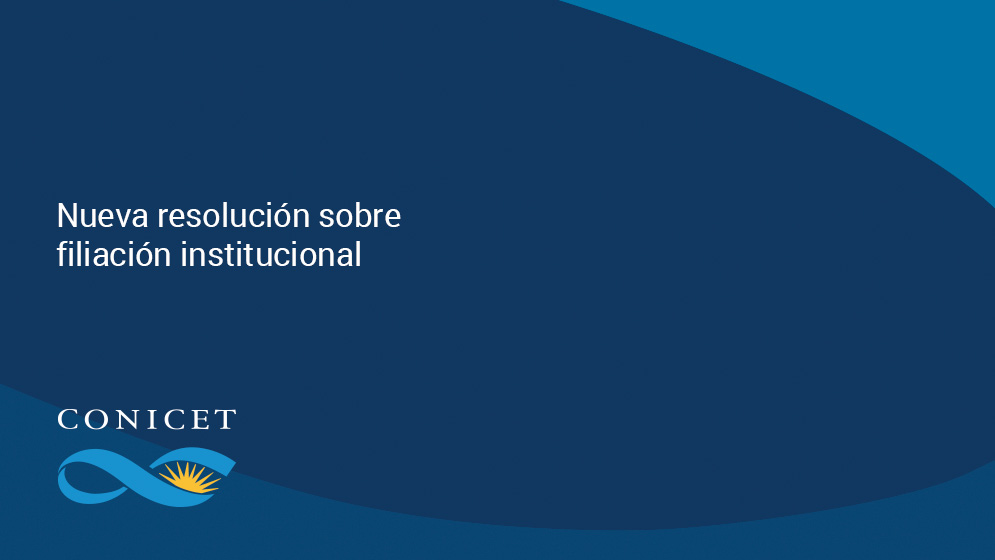 Nueva-resolución-sobre-filiación-institucional