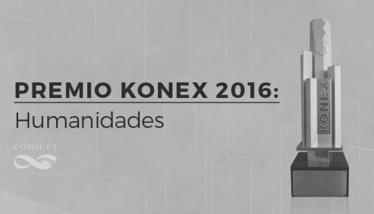 premio_konex_humanidades