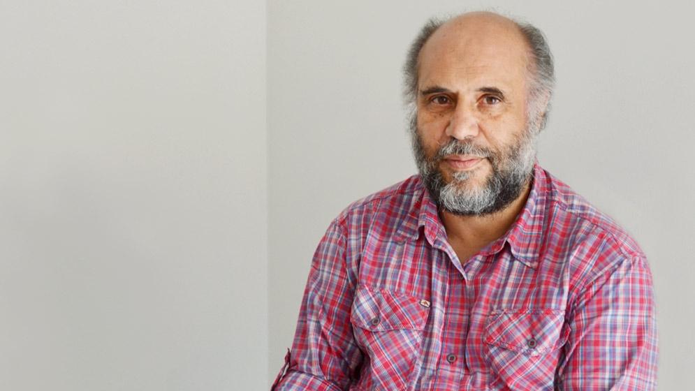 Doctor-Hernán-Solari-
