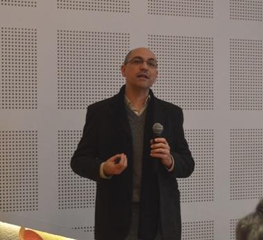 Gerardo Leotta