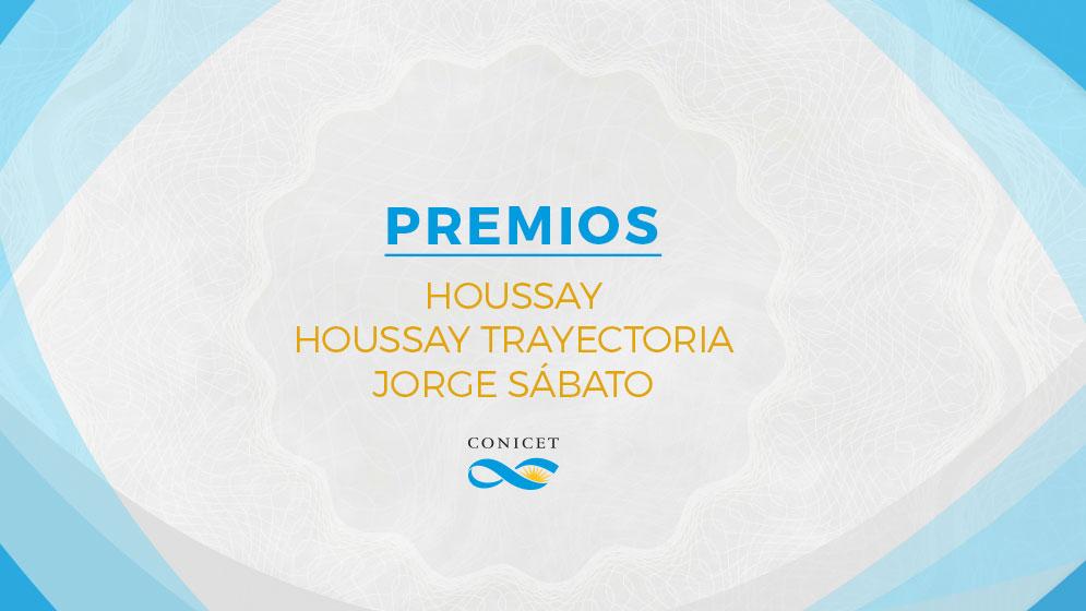 Premios-Houssay-2015