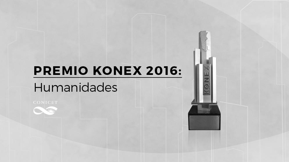 premio_konex_humanidades1