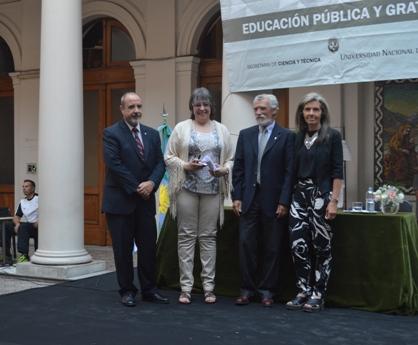 Analía Gómez (1)