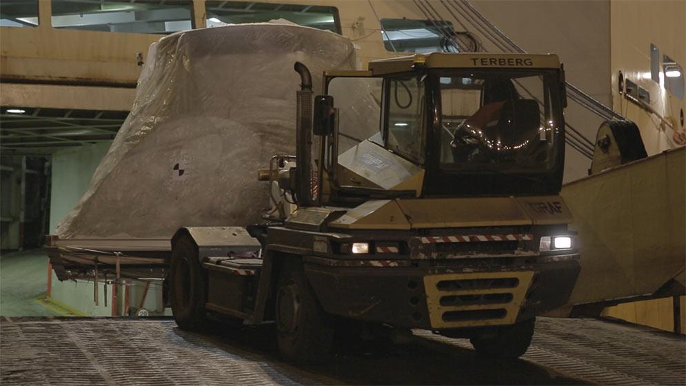 Proyecto-LLAMA-arribó-al-país-una-monumental-antena-astronómica
