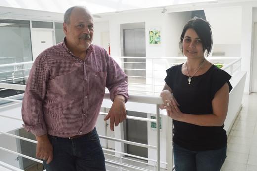 Carlini y Loza