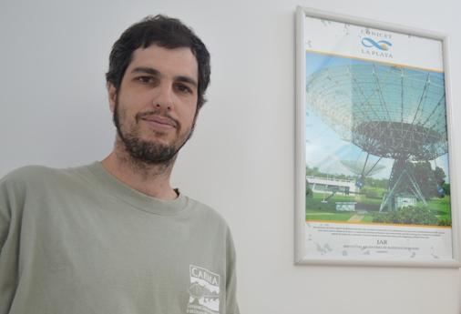 Manuel F. López