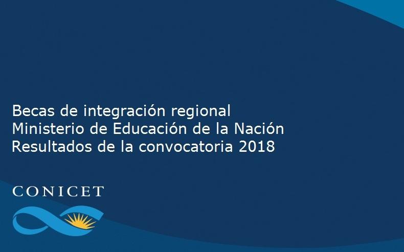 placa_institucional_becas2018