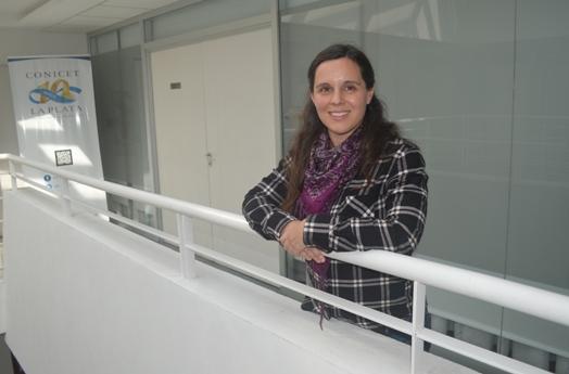 Marina Muzzio