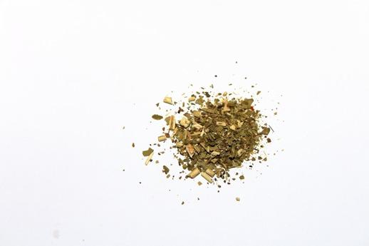 Ninguna investigación previa había intentado la obtención de nanopartículas de plata a partir de yerba mate