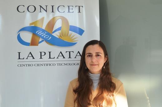 Cecilia Catanesi