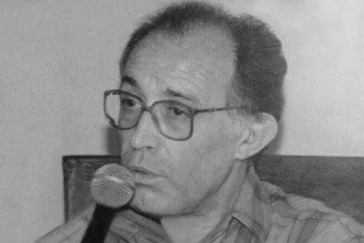 Héctor Pucciarelli