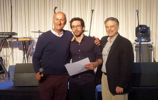 Vila Petroff (director CIC)- Ciocci Pardo-Alberto Crottogini (SAFIS) web