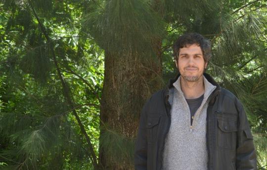 Manuel Fernández López web